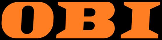 Организация горячего  питания сотрудников OBI: