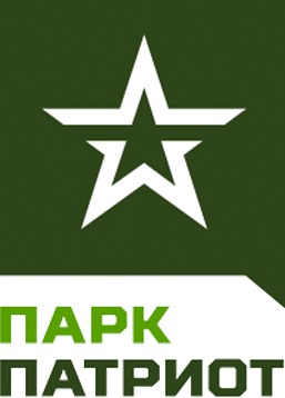Военно-патриотический парк «Патриот» в МО