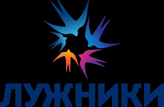Организация питания СК Лужники в г. Москва